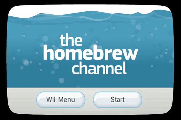 Run Backups on Any Wii Without a Modchip