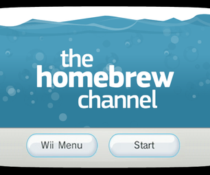 Run Backups on Any Wii Without a Modchip (Updated)