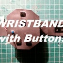 Simple Gesture Control - Control Your RC Toys With the Movement of Your Arm