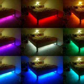 rgb-led-bed1.jpg