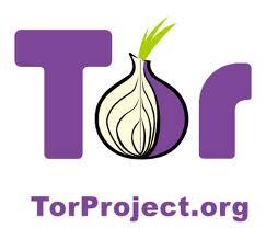 Raspberry Pi Tor Relay