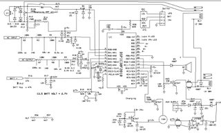 PURE SINE WAVE INVERTER PROJECT : 6 Steps (with Pictures) - Instructables | Pure Sine Wave Inverter Circuit Diagrams Free Download |  | Instructables