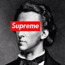 DIY_Beethoven