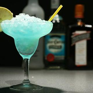 electric-blue-margarita.jpg