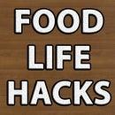 FoodLifeHacks