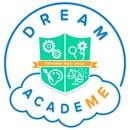 DreamAcadeME
