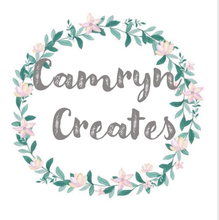 CamrynCreates