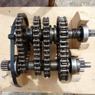 hoffmann-gearbox-003.jpg