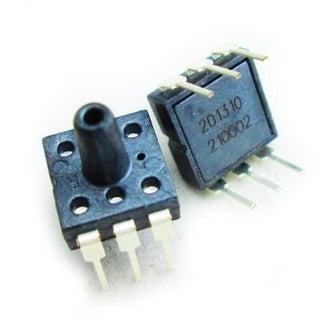 mps20n0040d-d-dip-6-sphygmomanometer-pressure-sensor-0-40kpa_14133353.jpeg