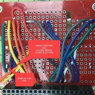PCB JOG BRIDGE.jpg