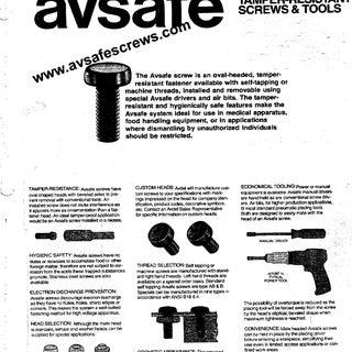 avsafe tamper proof screws.jpg