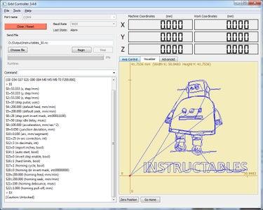 Software & Setup
