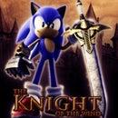 Knightofthewind