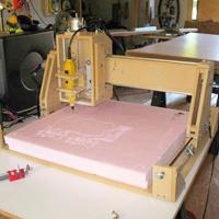 DIY CNC Guide