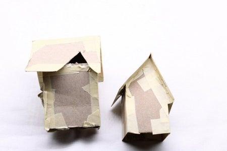 Embellishing Your House Design