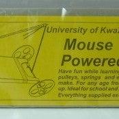MouseTrapCar.JPG