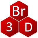 brico3d