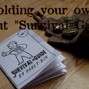 Fallout Survival Guide