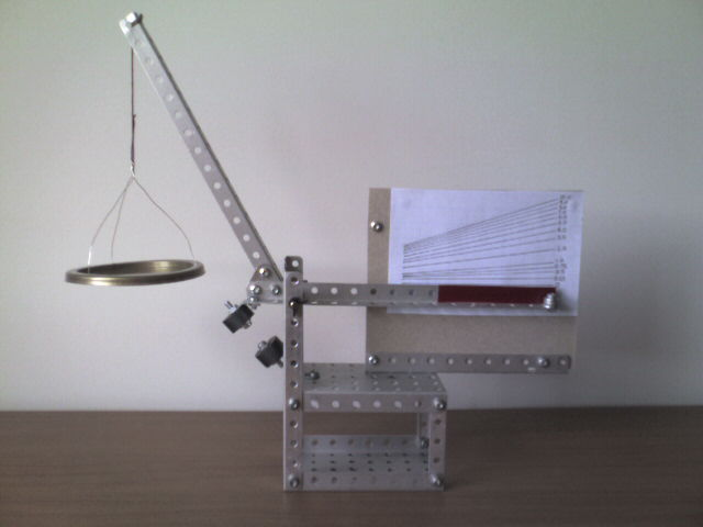 MAGNETIC SCALES