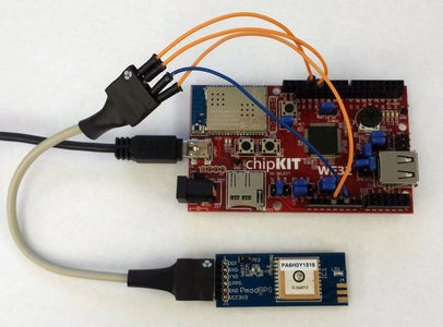 How to Use UART in LabVIEW