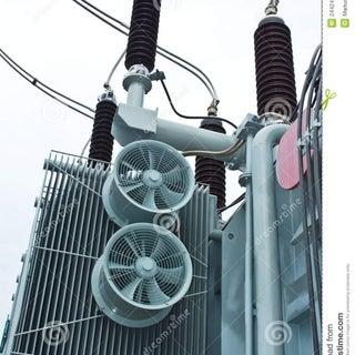 cooling-fan-transformer-24424893.jpg
