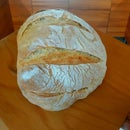 ShortOnYeast-19 Bread