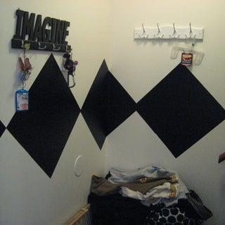 walls 013.JPG