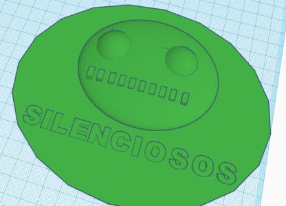 Tercer Paso: DISEÑAR El Logo.