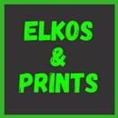 Elektronik-Sammlung