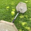 Cement Weights