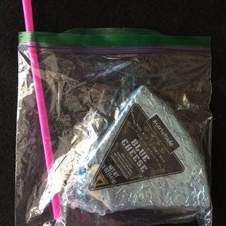 ZipLoc + Straw.JPG