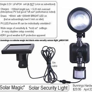solarmagicLED.jpg