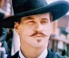 How to Knuckle-Roll a Coin Like Doc Holliday