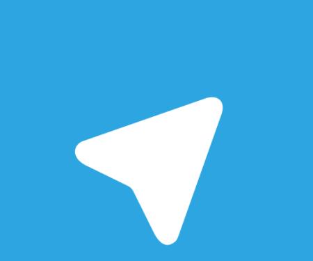 Simple Garage Door Hack V3 - Using a Telegram Bot