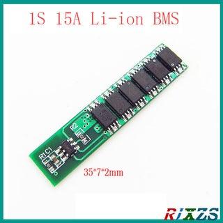 2PCS-a-lot-1S-15A-li-ion-font-b-BMS-b-font-PCM-font-b-battery.jpg