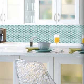 blue-mosaic-stick-tiles.png