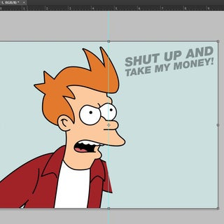 Futurama Card Template Instructables.JPG