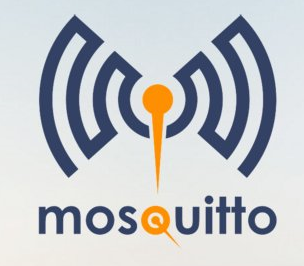 Installing Mosquitto MQTT Broker on Your Raspberry Pi
