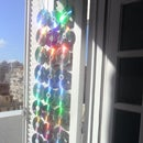 CD Solar Curtain