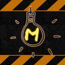 Mancave Effects