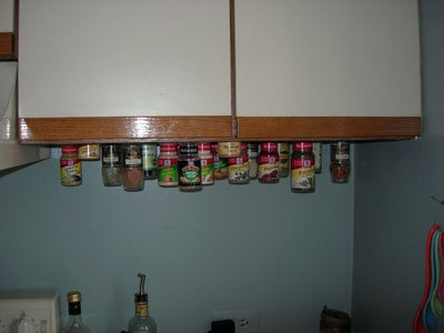 Hang Spices