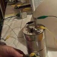 cement battery.jpg