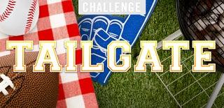Tailgate Challenge