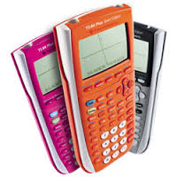 How to Factor Polynomials on a Graphing Calculator (TI-83 and TI-84)