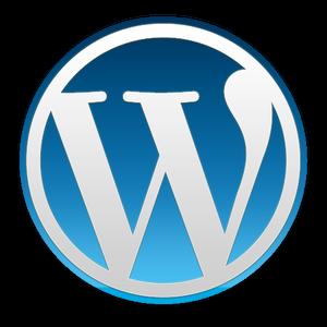 Website or Blog Revenue