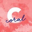 CoralTV