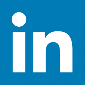 How to Find Jobs/Opportunities on LinkedIn