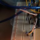 Arduino (LED Light)