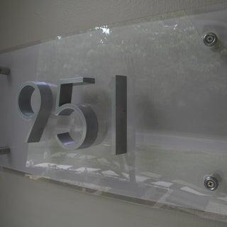 DSCN4985.JPG