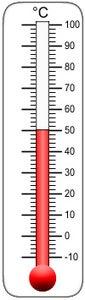 Maintain the Temperature